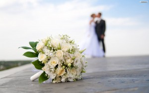 Wedding limo service toronto, Wedding limo rental toronto, wedding limousine services