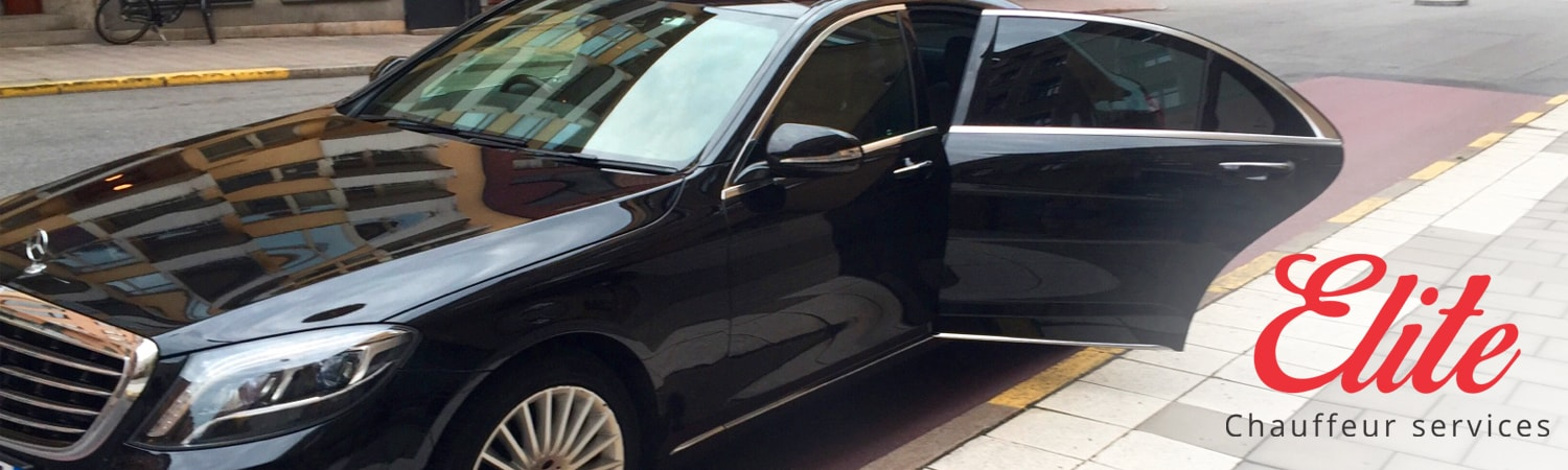 Airport Taxi Service, Airport Limo Service, Airport Taxi Service Markham , Airport Limo Service Markham, Markham Airport Taxi & Limo Service