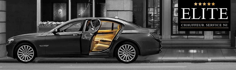 Luxury car service Toronto, Luxury car chauffeur toronto, Executive car rental, Markham Taxi Service, Markham Cab Service, Markham Limo Service