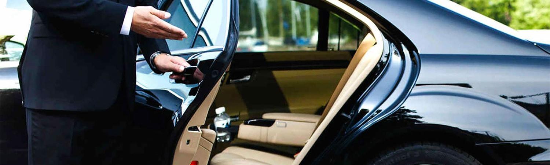 Luxury Chauffeur Services, Markham Chauffeur Services, Executive Luxury Car Services in Markham, Luxury & Personal Chauffeur Services in Markham, Chauffeur Services in Markham