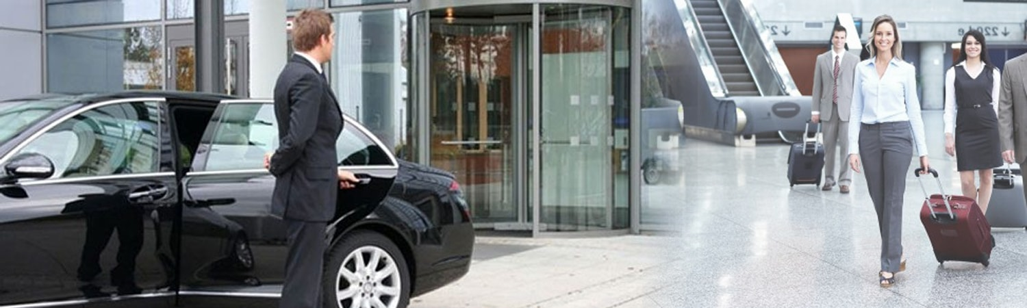 Markham Taxi, Markham Limo, Airport Markham Taxi, Markham Limo Service, Toronto Airport taxi Services, Airport Taxi Booking