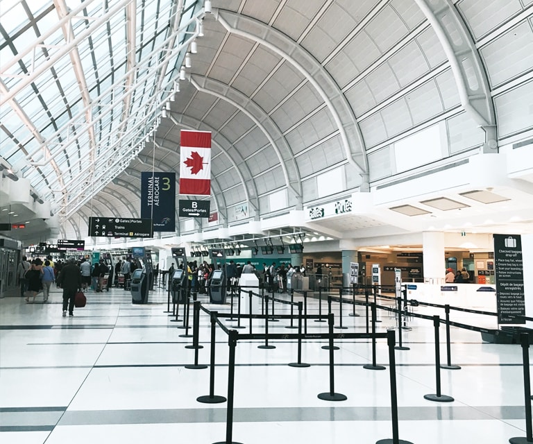 Markham Taxi to Airport, Airport Taxi Toronto Pearson Service, Cheapest taxi to pearson airport, best & cheapest airport limo toronto, Markham Airport Limo
