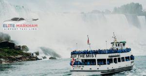 Niagara Falls Taxi Service, Niagara Falls Limo Service, Niagara Falls Airport Taxi Service, Niagara Falls Limousine Service, Niagara Falls Cab Ride
